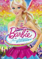 Барби / Barbie