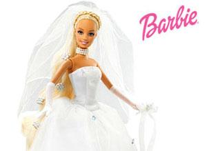 barbie_igri