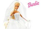 Барби / Barbie игры для девочек