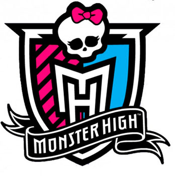 �������� �������� MONSTER HIGH (������ ���