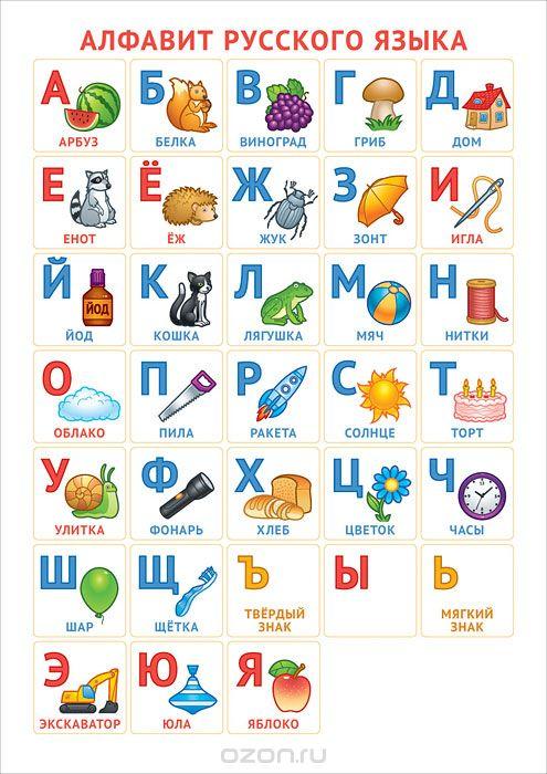 Символы русского языка фото, значок символ русского
