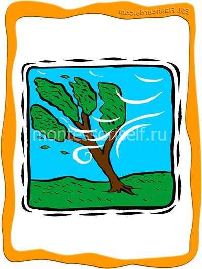 Картинка для детей времена года в круге – Алгоритм времена ...