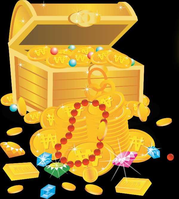 собирать сокровища с картинок год замечательный праздник