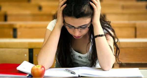 Низкое давление у девочки 13 лет: лечение, первые признаки, побочные эффекты, рецепты