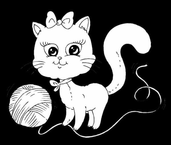 Онлайн раскраски животные – Детские онлайн раскраски со ...