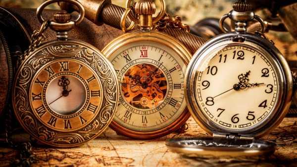 Рисунки часов для детей – Раскраски Часы скачать и ...