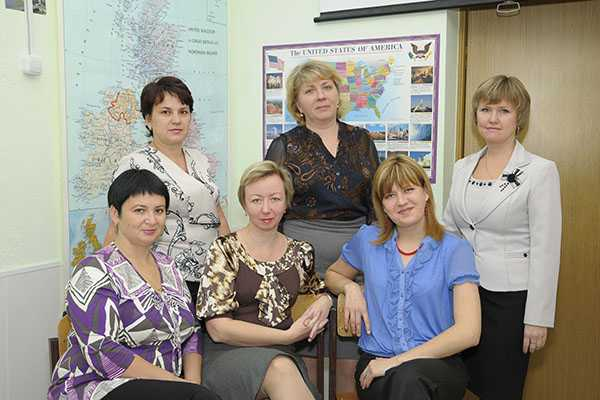 Стихи про маму 161 стихотворение русских